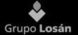 losan_logo_footer