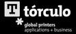 torculo_logo_footer